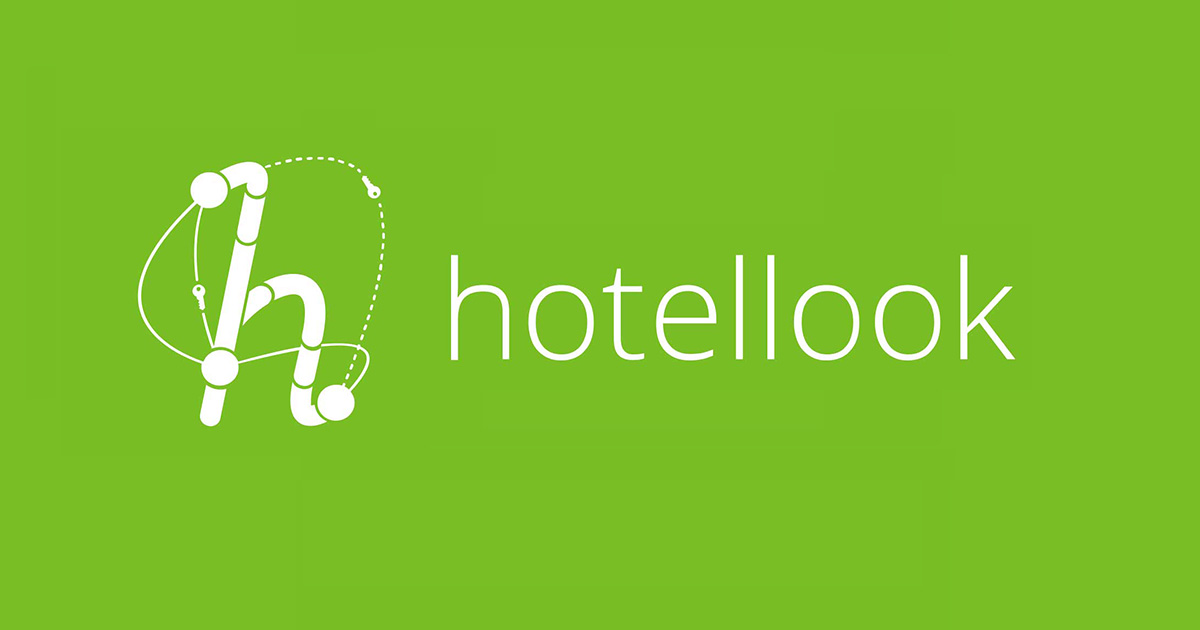 Hotel Look popular hotel reservations in the world, hotel discounts up to 50